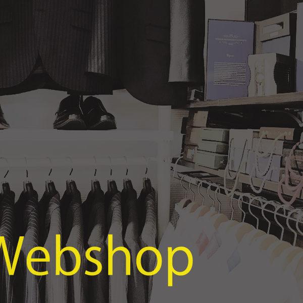 WEB ORDER